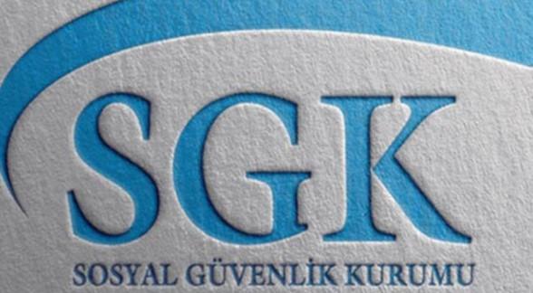 SGK Cenaze Ödeneği Nasıl Alınır? TC No ile Cenaze Yardımı Sorgulama