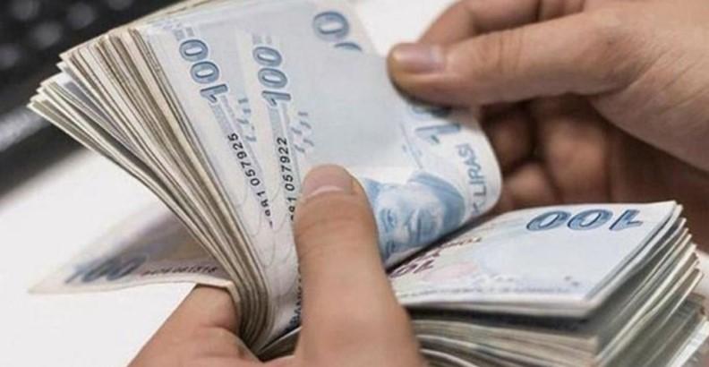 Düşük Faizli Esnaf Kredisi Veren 3 Banka (GÜNCEL)