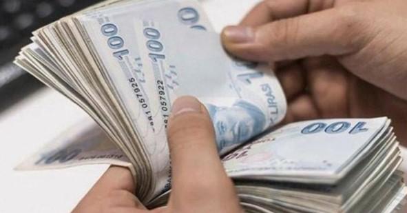 Esnaf 500 Bin TL İşyeri Kredisi ve 200 Bin TL Kredi