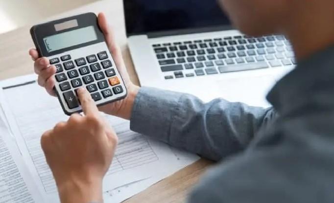Esnaf Kefalet Kredisi Yapılandırma Başvurusu 2021 (HESAPLAMA)
