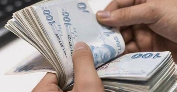 Esnaf Kredi Borçları Erteleme 2021 Yeni Esnaf Kredisi