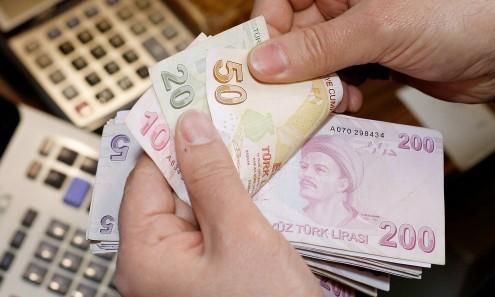 Esnaf Kredi Sicil Affı Başvuru Şartları Nelerdir? Nasıl Başvuru Yapılır?