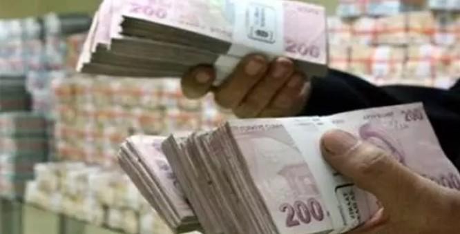 Esnafa 15 Günde 200 Bin TL. Kredi