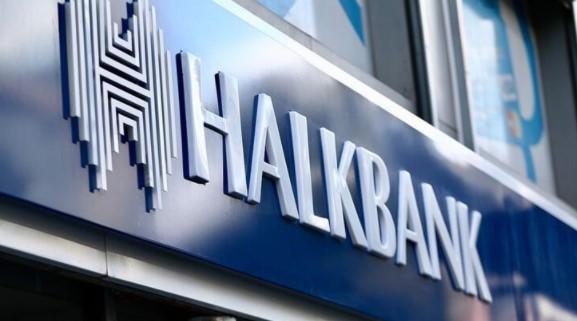 Halkbank Faizsiz Esnaf Kredisi 2021 Başvuru