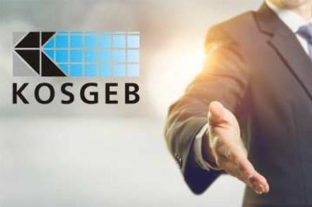 KOSGEB Sıfır Faizli Kredi Desteği 2021 Yılı Şartları Nelerdir?