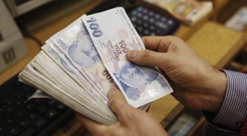 Nefes Kredisi Veren Bankalar 2021 Başvuru Şartları Nelerdir?
