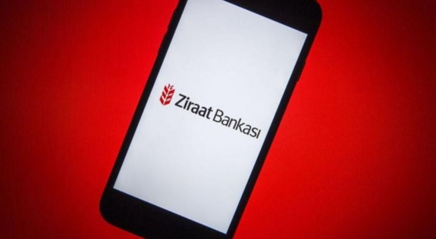 Ziraat Bankası Dijital Kredisi Nasıl Alınır