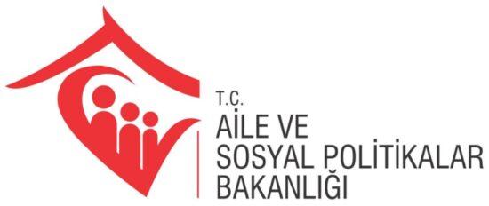 Aile Sosyal Politikalar Bakanlığı 1384 TL. Maddi Yardım Başvurusu