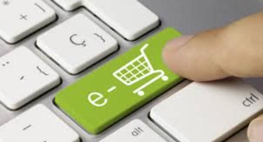 KOSGEB E-Ticaret Destekleri 2021 (Hibe ve Kredi)