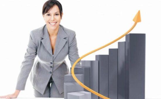 Kadın Girişimciye Destek Kredisi 2021 (KOSGEB)