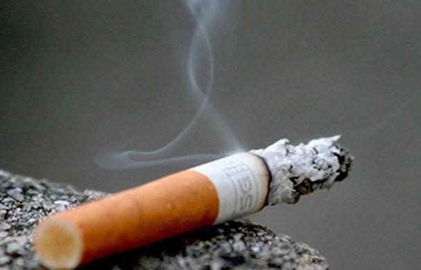 Sigara Fiyatları Zamlı Sigara Fiyatları