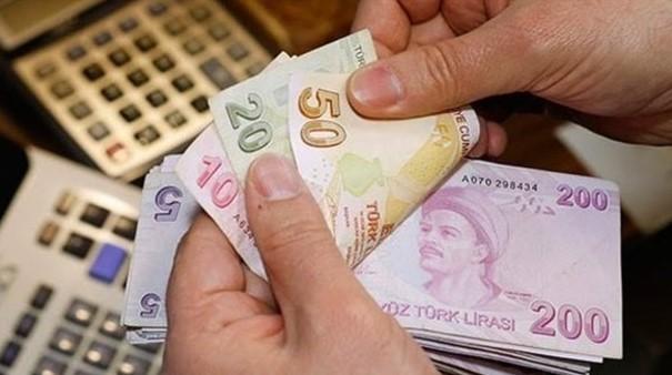 Vergi, Harç, KYK, SGK Prim Vergi Affı