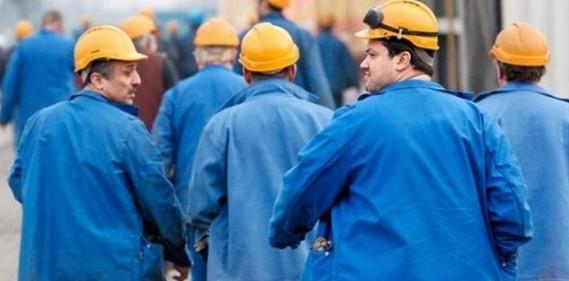 Almanya 10 Bin İşçi Alımı Başvurusu 2021 Almanya İşçi Alımı Şartları