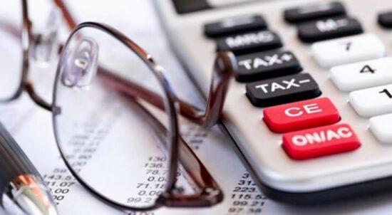 Vergi Borcu Nasıl Yapılandırılır? Taksitlendirme Başvurusu