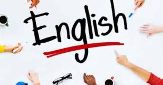 Özel İngilizce Kursu 2020-2021 Fiyatları