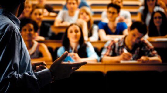 Öğrenci Burs Başvurusu 2021-2022 (Öncelikli Öğrenciler)