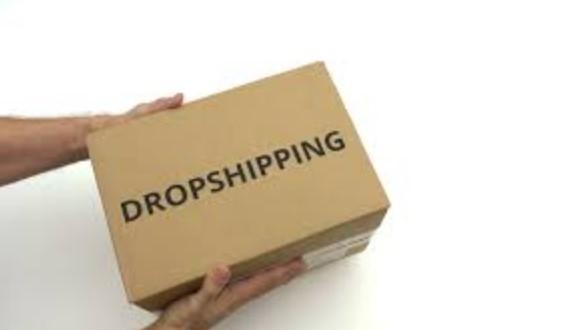 Amazon Satış Yap Amazon Dropshipping Nasıl Yapılır