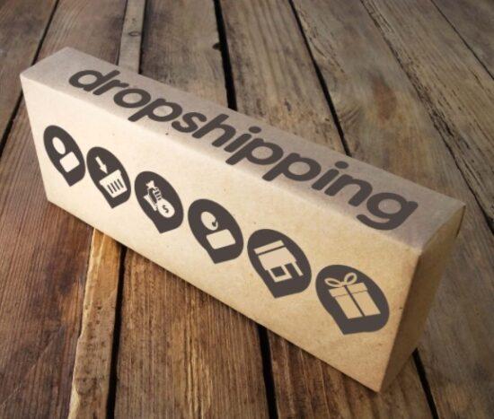 Amazon Satış Yap 2021 Amazon Dropshipping Nasıl Yapılır?