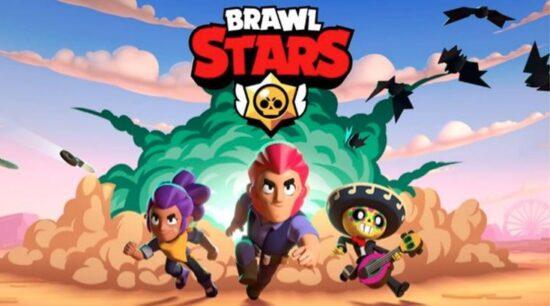 Brawl Stars Elmas Hilesi 2021 (GÜNCEL)