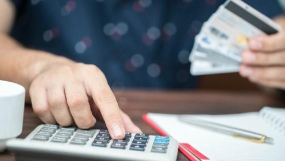 Esnaf Kefalet Kredisi Yapılandırma