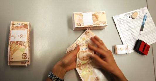 KOSGEB Kredisi Veren Bankalar Hangileridir? (GÜNCEL)