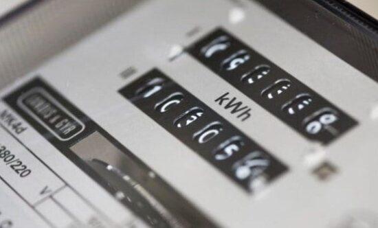 Konteyner Elektrik Aboneliği Nasıl Alınır? (Köylerde Elektrik Aboneliği)
