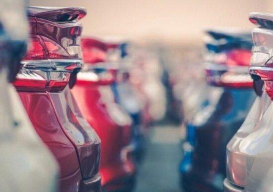 MTV Hesaplama 2021 Motorlu Taşıtlar Vergisi Ödeme