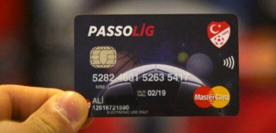 Passolig Telefon Numarası Güncelleme Nasıl Yapılır?