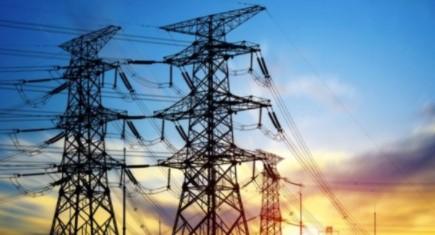 Tarlaya Elektrik Bağlatma Maliyeti 2021 (Gerekli Belgeler)