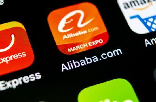 Alibaba Ticaret Nasıl Yapılır? Yurtdışından Mal Getirmek