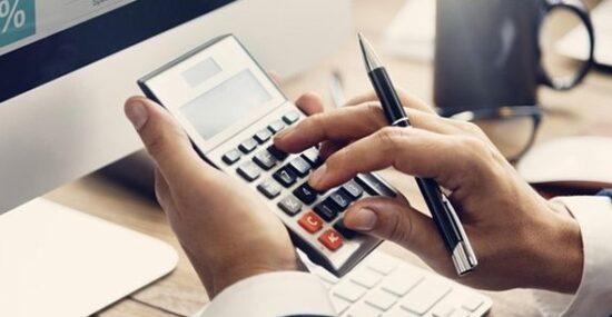 Devlet Destekli KOBİ Kredisi 2021 (300 Bin TL Hibe)