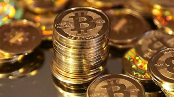 Kripto Para Hangi Bankadan Alınır