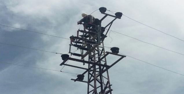 Tarımsal Sulama Elektrik Aboneliği Şartları