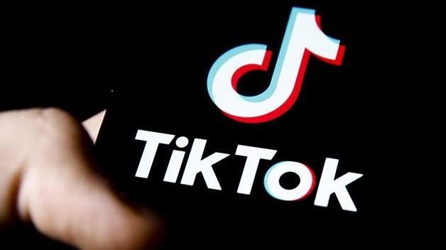 Tiktok'tan Nasıl Para Kazanılır