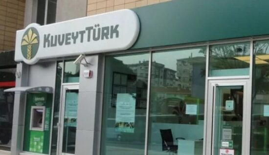 Kuveyt Türk Kredi Hesaplama 2021 (Konut Kredisi Faiz Oranları)