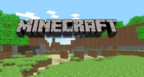 Minecraft Indir 2021 Ucretsiz Minecraft Nasil Indirilir Guncel Detay