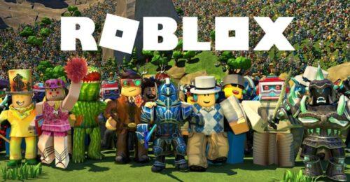 Roblox Hilesi Nasıl Yapılır? (BEDAVA ROBUX)