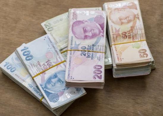 Şirketlere Devlet Destekli Kredi 2021 (300 Bin TL)