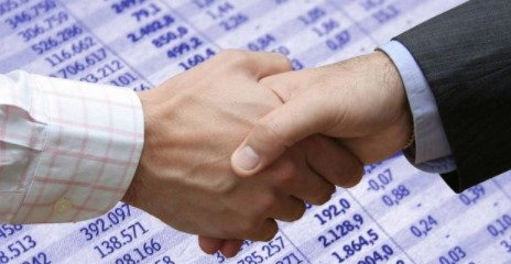 Yatırım Hesabı Hangi Bankadan Açılmalı