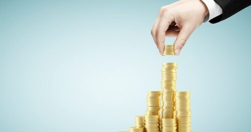 Yatırım Hesabı Hangi Bankadan Açılmalı? (En İyi Yatırım Hesabı Bankası)