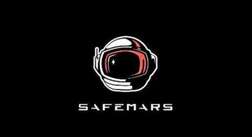SafeMars Coin Nasıl Alınır? Hangi Borsada?