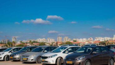 Araç Kiralama Nasıl Yapılmalı? Tüm Güncel Detayları