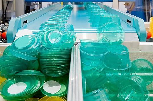 Plastik Nerede Nasıl Üretilir? Plastiğin Ham Maddesi Nedir?