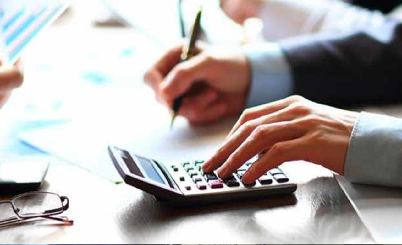 Düşük Gelirlilere Kredi Veren Bankalar