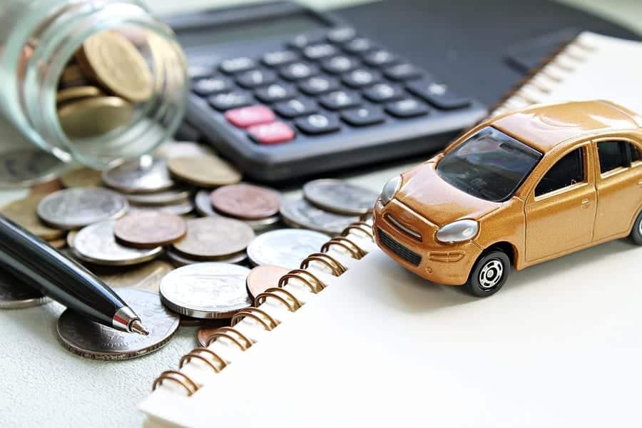 Ticari Taşıt Kredisi Şartları